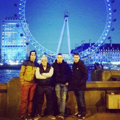Londres_2014 (13)