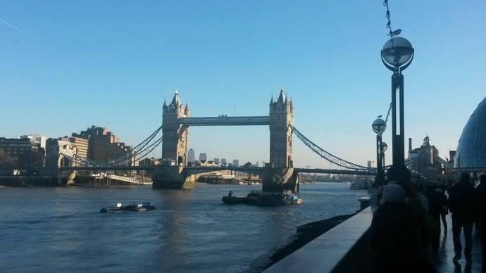 Londres_2014 (16)