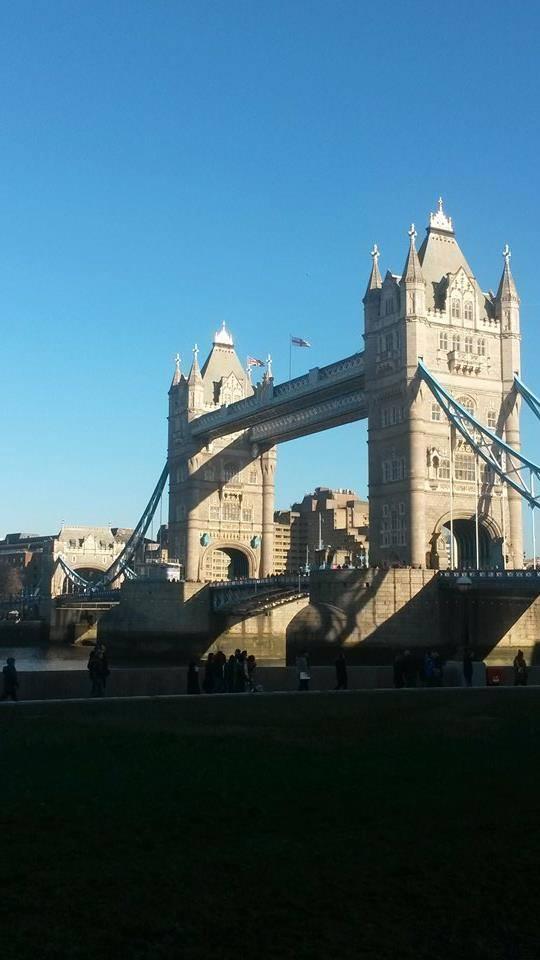 Londres_2014 (17)