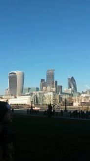 Londres_2014 (18)