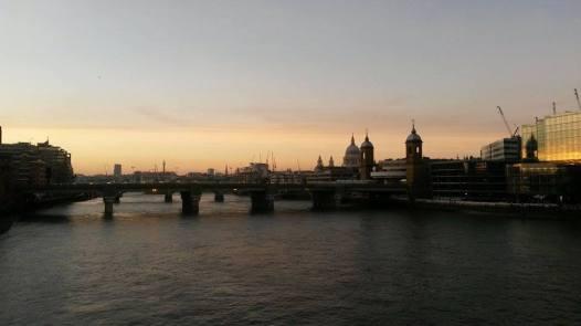 Londres_2014 (19)