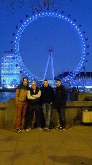 Londres_2014 (2)