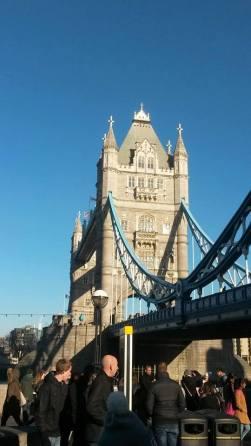 Londres_2014 (20)