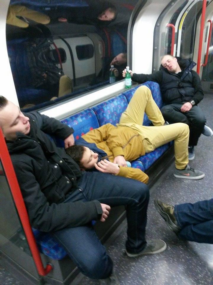 Londres_2014 (21)