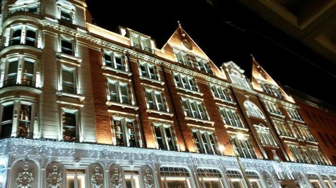 Londres_2014 (22)