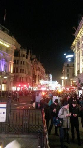 Londres_2014 (23)