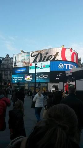 Londres_2014 (26)