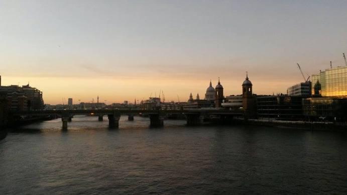 Londres_2014 (28)