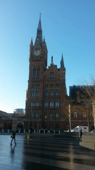Londres_2014 (30)