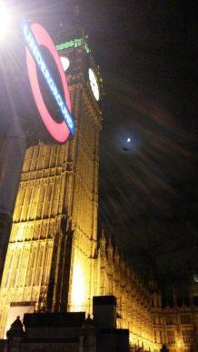 Londres_2014 (31)