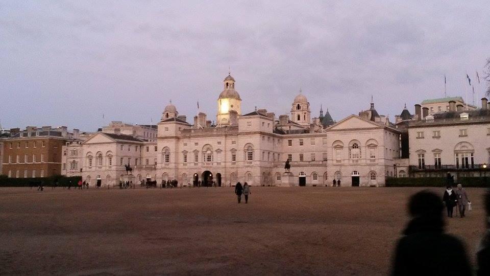 Londres_2014 (32)