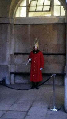 Londres_2014 (33)