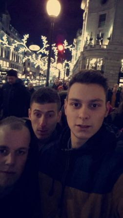 Londres_2014 (5)