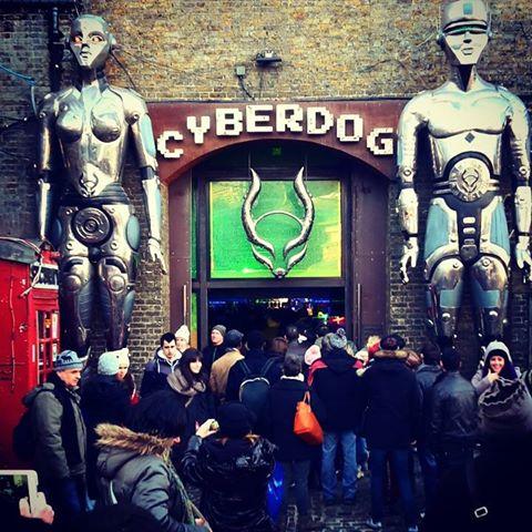 Londres_2014 (7)
