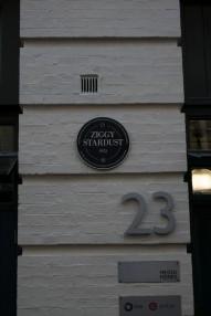Londres_2017 (17)