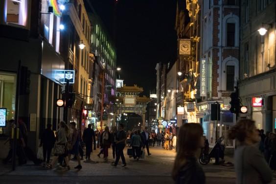 Londres_2017 (19)