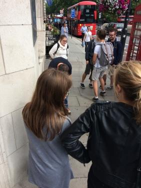 Londres_2017 (21)