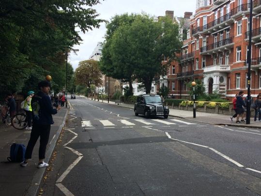 Londres_2017 (22)