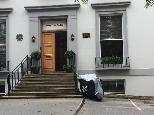 Londres_2017 (25)