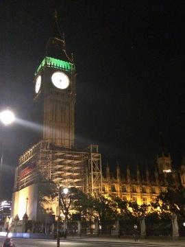 Londres_2017 (26)