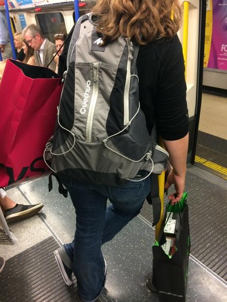 Londres_2017 (29)