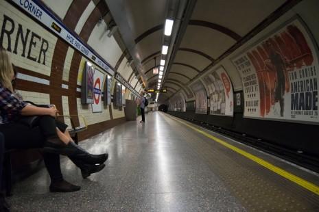 Londres_2017 (3)