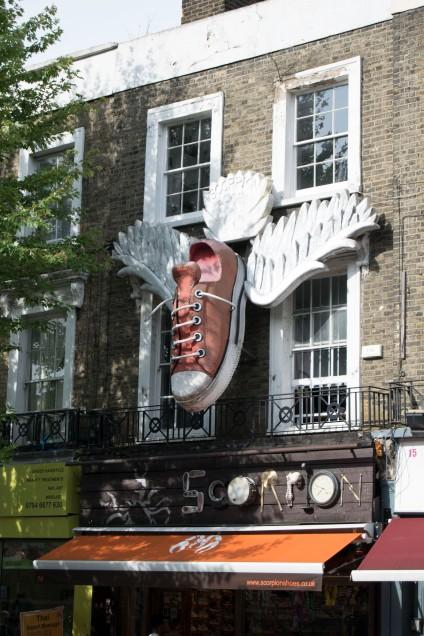 Londres_2017 (31)