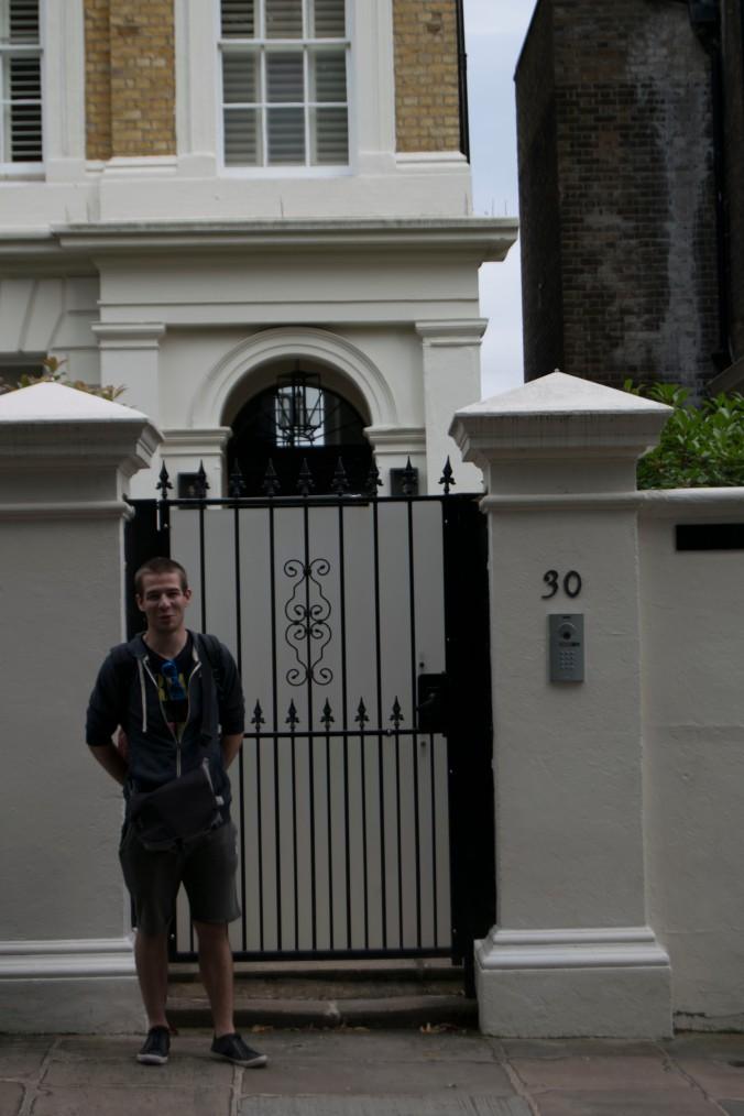 Londres_2017 (34)