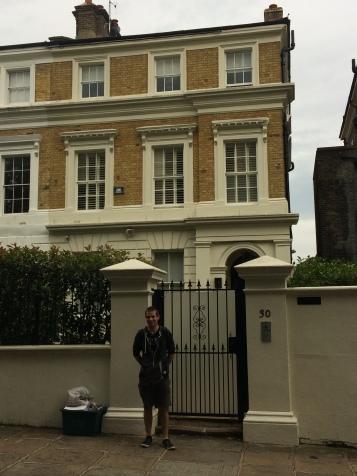 Londres_2017 (35)