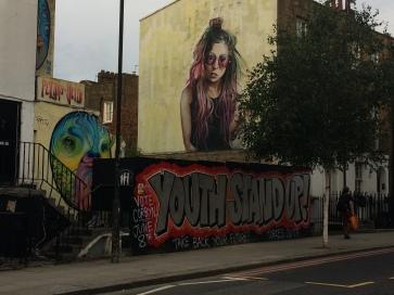 Londres_2017 (37)