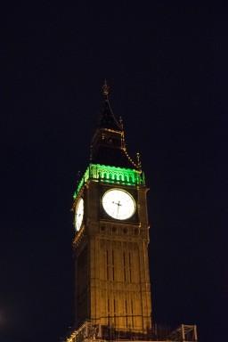 Londres_2017 (38)
