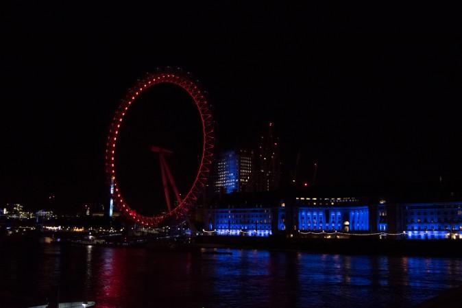 Londres_2017 (39)