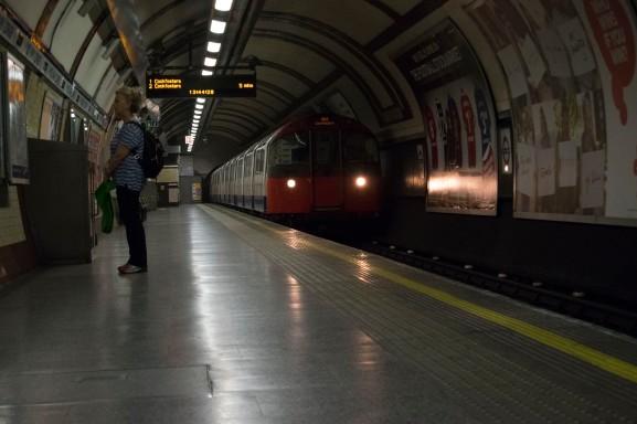 Londres_2017 (4)