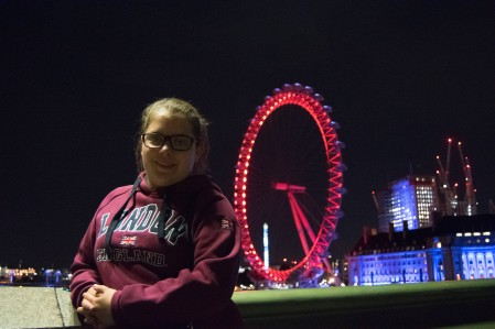 Londres_2017 (40)