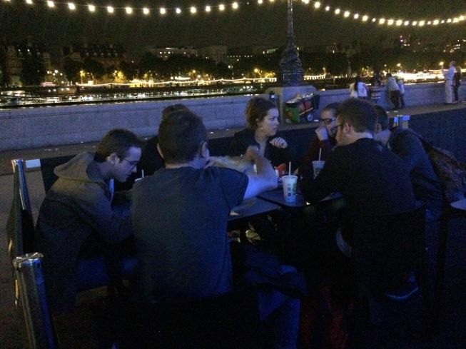 Londres_2017 (5)