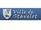 Stavelot