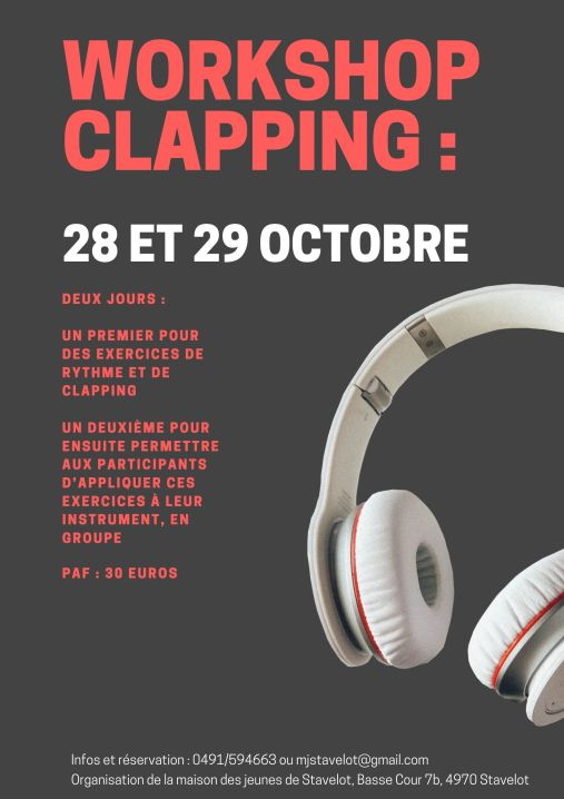 Workshop clapping (1).jpg