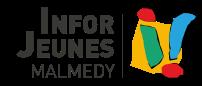 IJMalmedy_logo_couleur_noir_horizontal